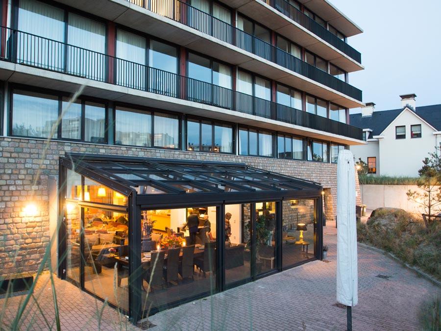 Herstelhotel De Kim, Noordwijk_1