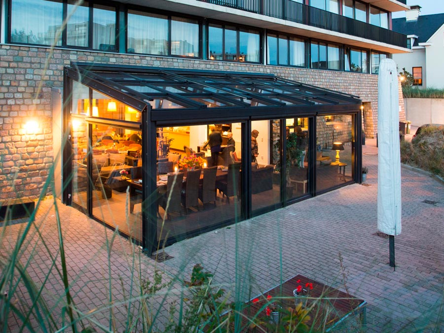 Herstelhotel De Kim, Noordwijk_2