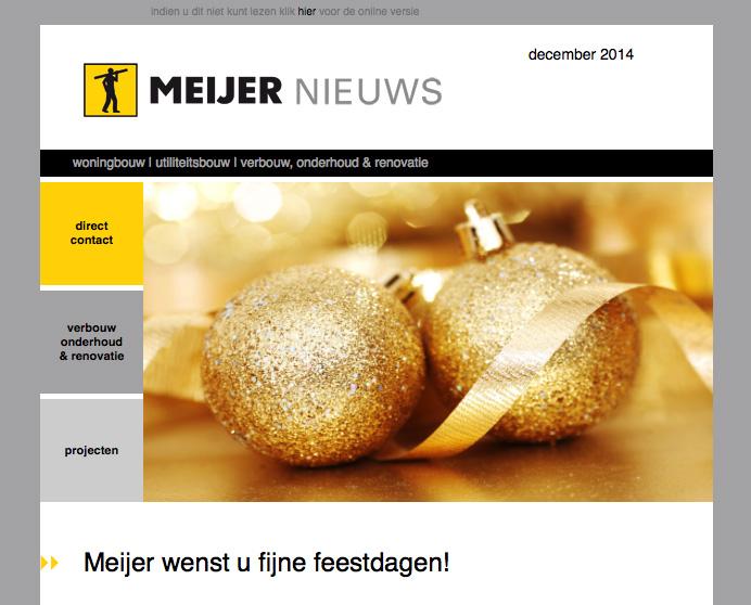 nieuwsbrief-december2014