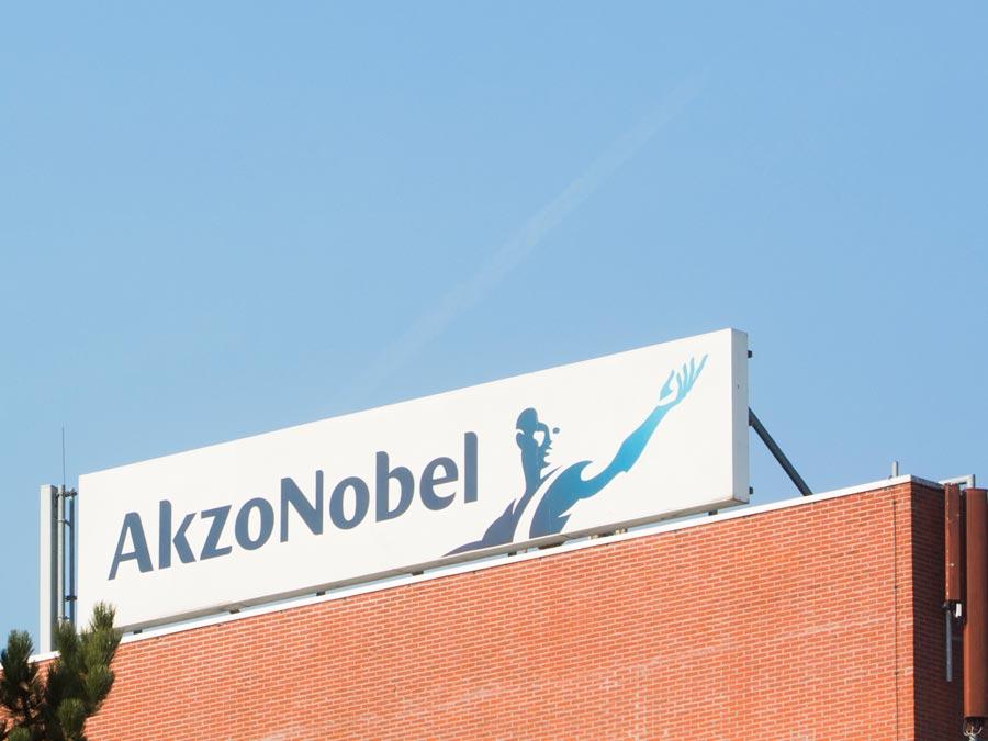Akzo Nobel, Sassenheim_1