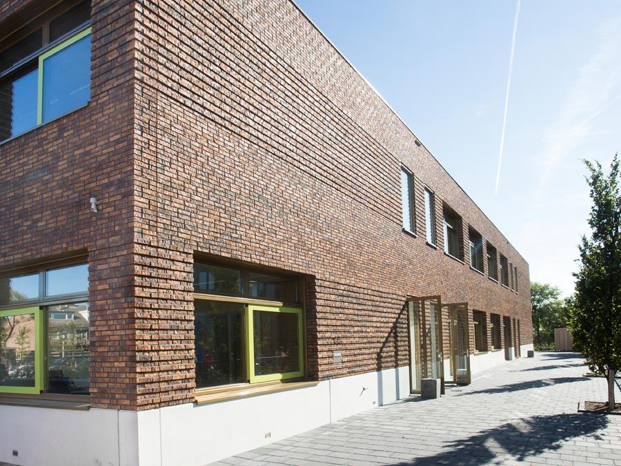 Basisschool St Victor, Noordwijkerhout_2