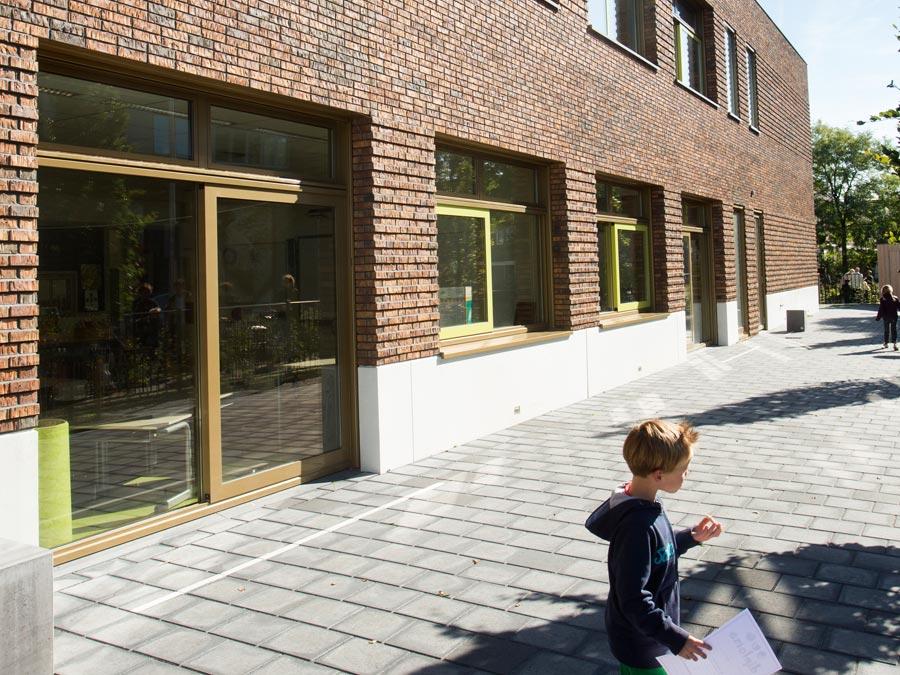 Basisschool St Victor, Noordwijkerhout_3