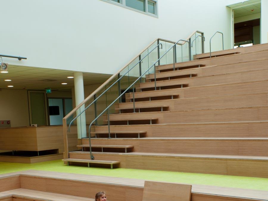 Basisschool St Victor, Noordwijkerhout_5