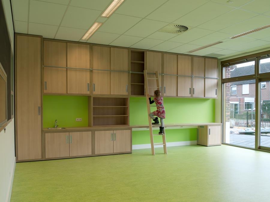 Basisschool St Victor, Noordwijkerhout_6