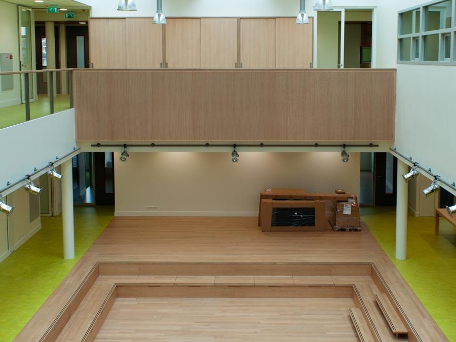 Basisschool St Victor, Noordwijkerhout_7