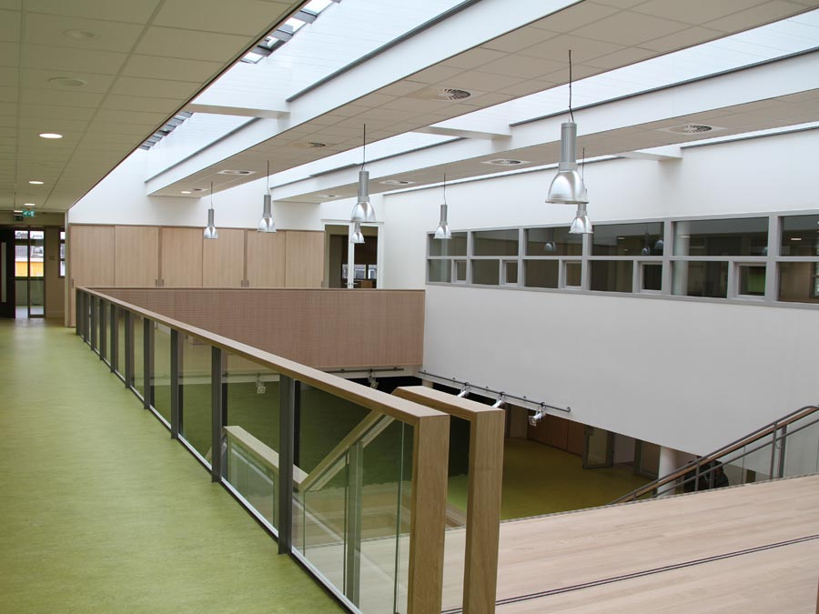 Basisschool St Victor, Noordwijkerhout_8