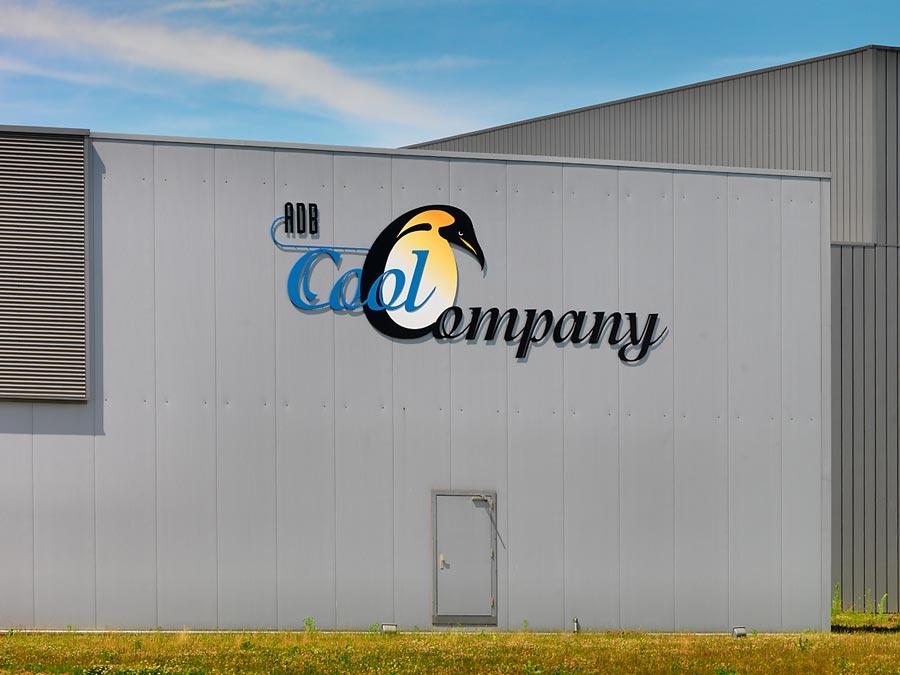 Cool Company, 's Gravenzande