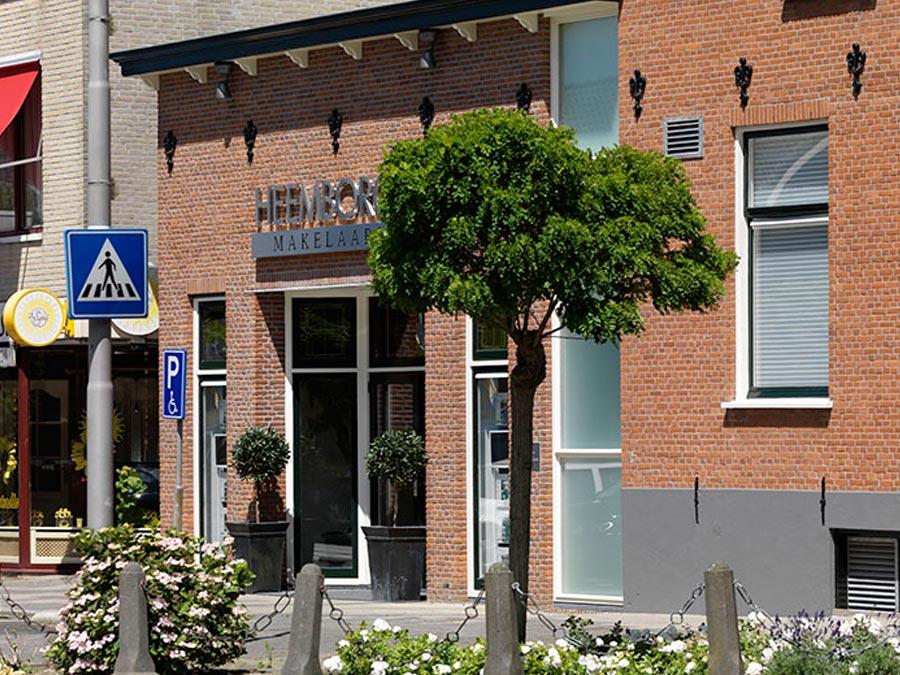 Heemborgh, Sassenheim_7