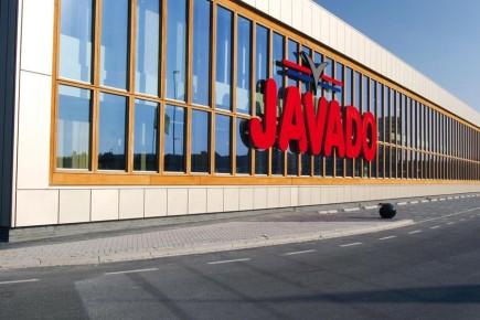 Javado, Honselersdijk_3