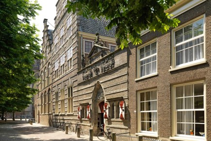 Kinderrechtenhuis, Leiden_14
