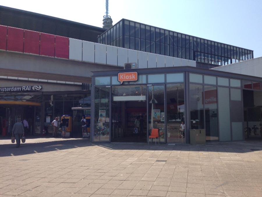 Kiosk Station Rai_amsterdam_2