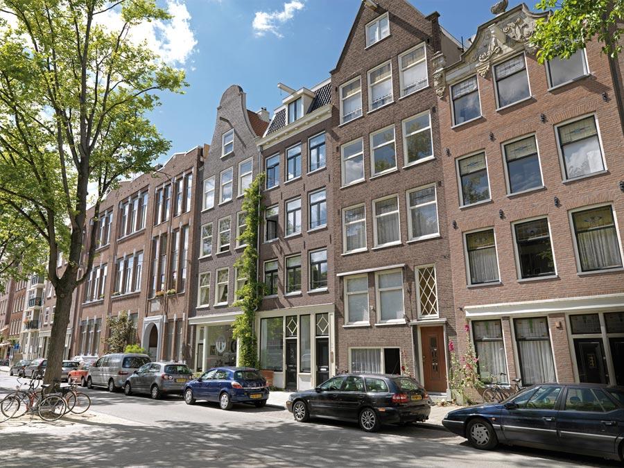 Lindegracht27juni08-69