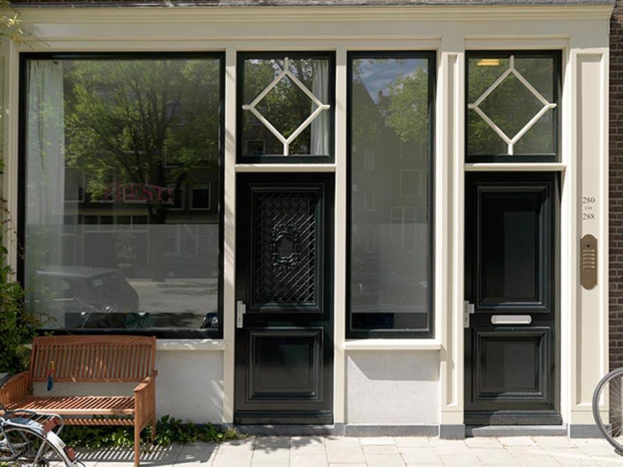 Lindengracht-10