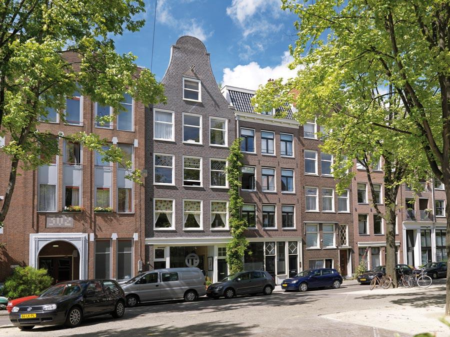 Lindengracht27juni08-70
