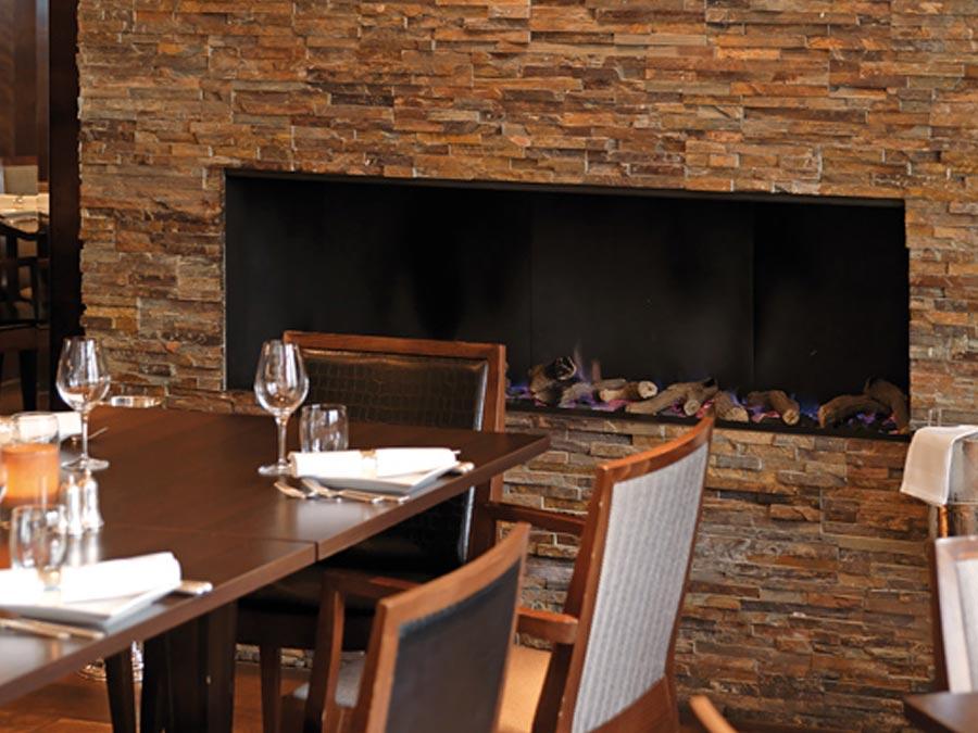 Restaurant Ron Blaauw, Amstelveen_1