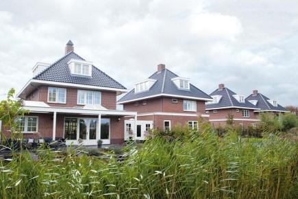 Villa-Klein-Wildrijk-Sassenheim-1