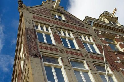 Rokin_Amsterdam_1