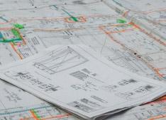 MEIJER | bouwkundig aannemer in utiliteitsbouw, woningbouw, projectontwikkeling, onderhoud, verbouwen en renovatie.