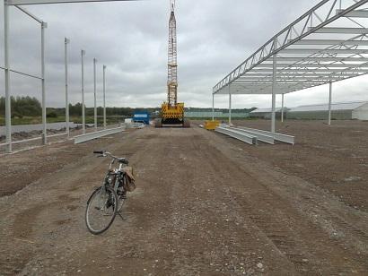 Van Vliet_fiets
