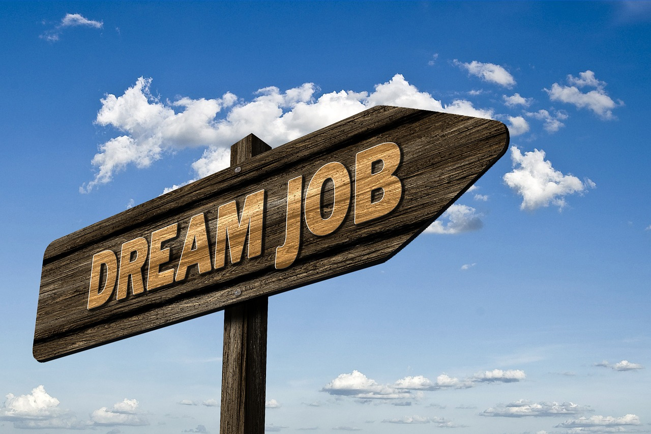 dream-job-2904780_1280
